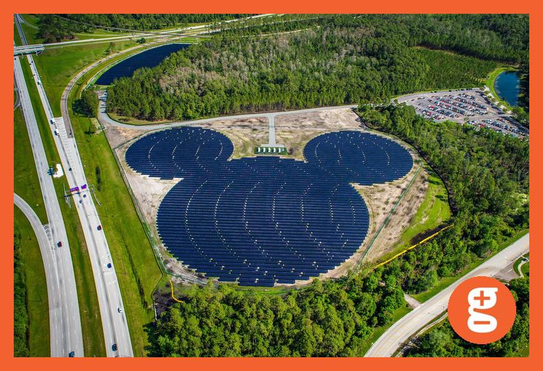 Industrial_Scale_Solar_Tourism